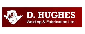 D Hughes