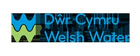 Dwr Cymru