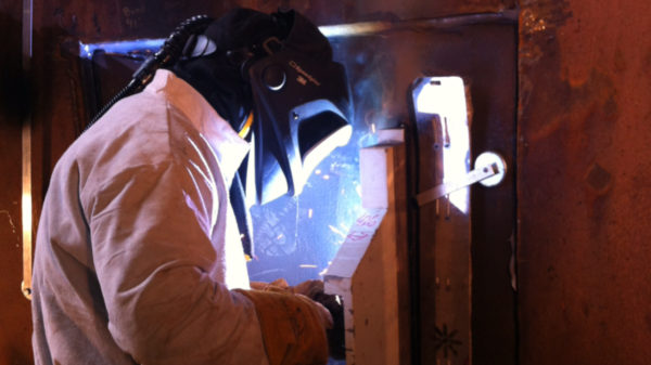 Weld Procedures and Qualification all over the uk