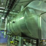Ammonia Refrigeration Systems